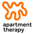 Apartment Therapy - www.apartmenttherapy.com