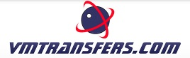VMTransfers - www.vmtransfers.com