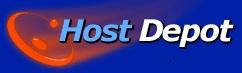 HostDepot - www.hostdepot.com