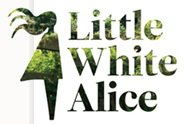 Little White Alice - www.littlewhitealice.co.uk