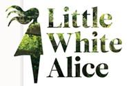 Little White Alice - www.littlewhitealice.co.uk