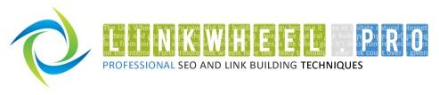 LinkWheel.Pro - www.linkwheel.pro