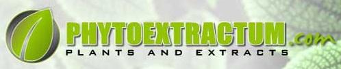 Phytoextractum - www.phytoextractum.com