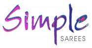 SimpleSarees - www.simplesarees.com