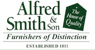Alfred Smith & Son - www.alfred-smith.co.uk