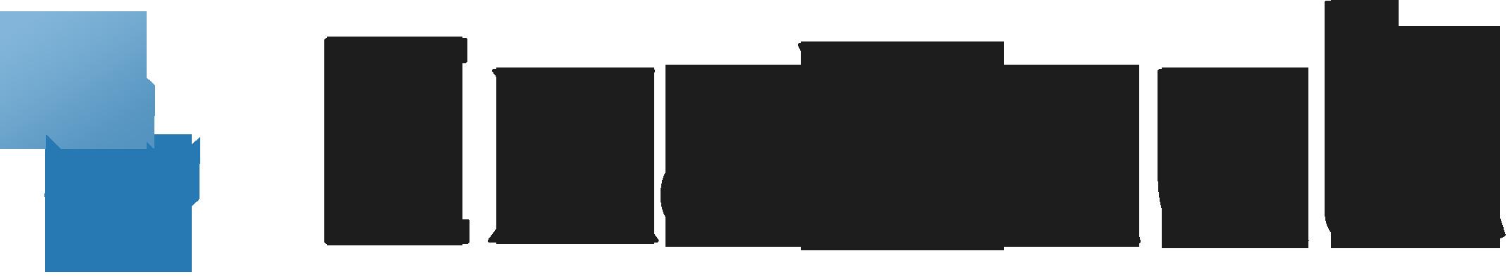 ExaVault - www.exavault.com