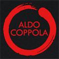 Aldo Coppola - www.aldocoppola.co.uk