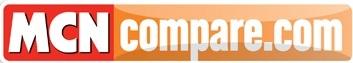 MCN Compare - www.mcncompare.com