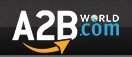 A2B World - www.a2bworld.com