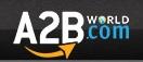A2B World - www.a2bworld.com