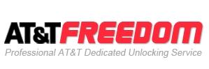 ATTFreedom.com - www.attfreedom.com