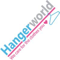 Hangerworld Ltd - www.hangerworld.co.uk