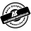 Autosleeper Owners Forum - www.autosleeper-ownersforum.com