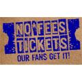 NoFeesTickets - www.nofeestickets.com