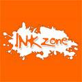 InkZone - www.inkzone.co.uk