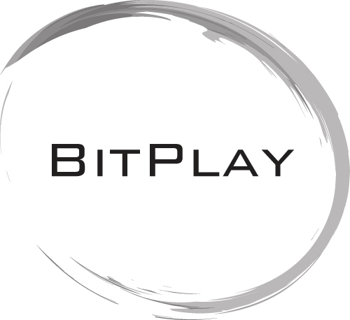 Bitplay - www.bitplay.co.uk