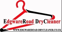 Edgware Road Dry Cleaners - www.edgwareroad-drycleaner.co.uk
