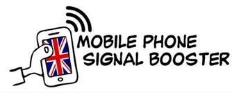 Mobile Phone Signal Booster - www.mobilephonesignalbooster.net