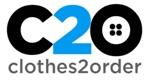 Clothes2Order - www.clothes2order.com