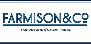 Farmison & Co - www.farmison.com