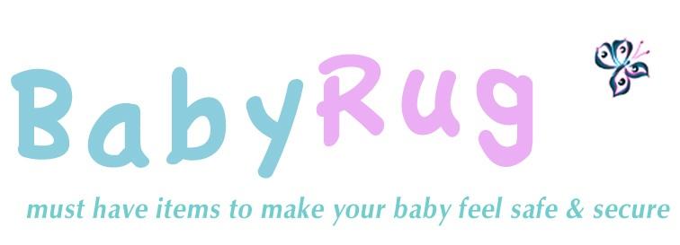 BabyRug - www.babyrug.co.uk