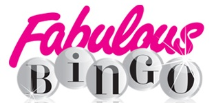 Fabulous Bingo - www.fabulousbingo.co.uk