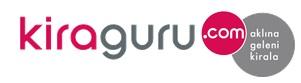 KiraGuru - www.kiraguru.com
