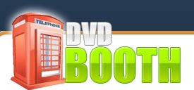 DVD Booth - www.dvdbooth.com
