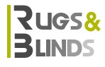 Rugs & Blinds - www.rugsandblinds.com