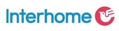 Interhome - www.interhome.fr