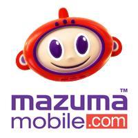 Mazuma Mobile - www.mazumamobile.com