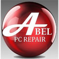 AbelPCRepair.co.uk - www.abelpcrepair.co.uk