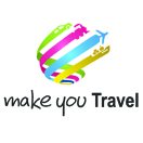 MakeYouTravel.com - www.makeyoutravel.com