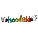 Hoodaki www.hoodaki.com