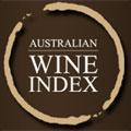 Australian Wine Index - www.australianwineindex.com