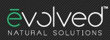 Evolved Natural Solutions - www.evolvedns.com
