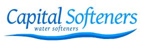 Capital Softeners - www.capitalsofteners.co.uk