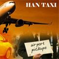 Hanoi Airport Taxi - www.hantaxi.com