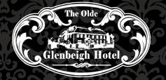 The Olde Glenbeigh Hotel