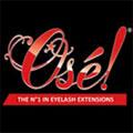 Ose Eyelash Extension