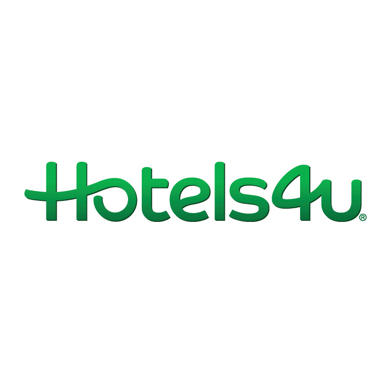 Hotels4u.com - www.hotels4u.com
