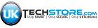 UKTechStore - www.uktechstore.com