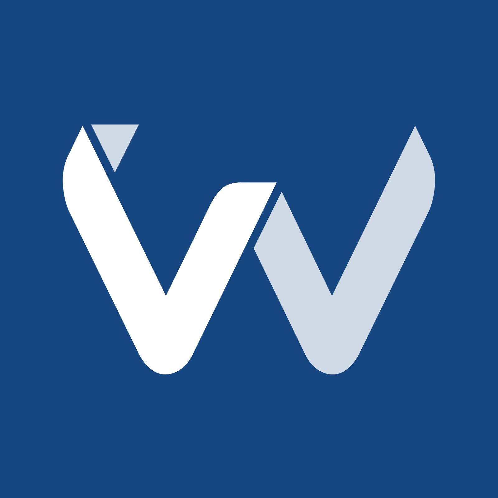 Wimdu - www.wimdu.com