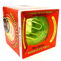 Mini Deluxe Hamster Ball