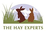 The Hay Experts - www.thehayexperts.co.uk