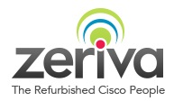 Zeriva - www.zeriva.com