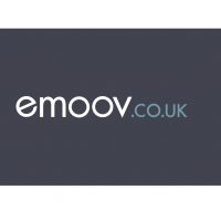 eMoov.co.uk Estate Agents - www.emoov.co.uk