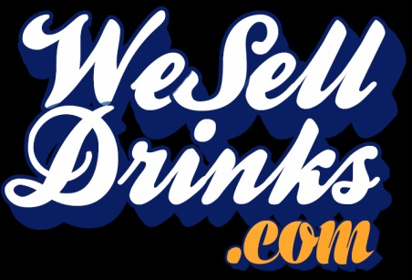 We Sell Drinks - www.weselldrinks.com