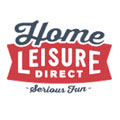 Home Leisure Direct www.homeleisuredirect.com