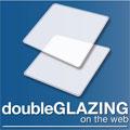 Double Glazing On The Web www.doubleglazingontheweb.co.uk